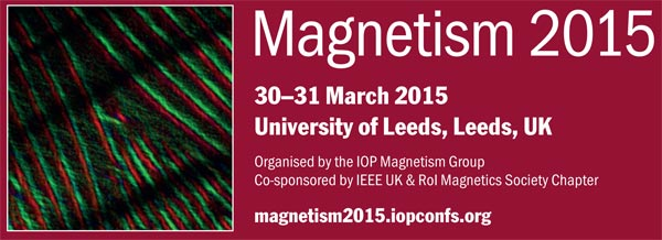 https://harfir.hosted.york.ac.uk/wp-content/uploads/2015/03/Magnetism-2015.jpg