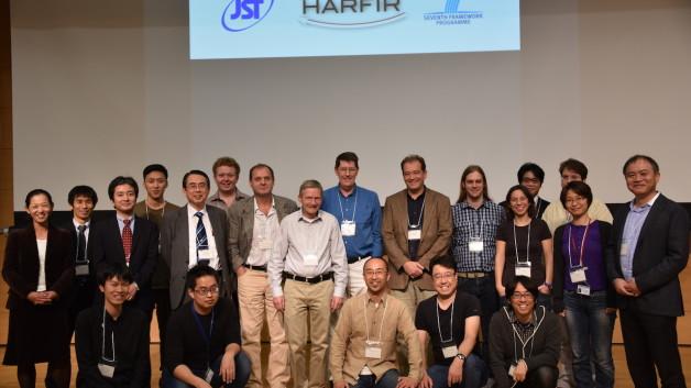 https://harfir.hosted.york.ac.uk/wp-content/uploads/2015/12/image001-628x353.jpg